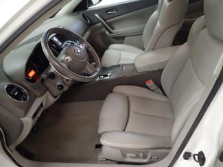 2009 Nissan Maxima 3.5 S Lincoln, Nebraska 6