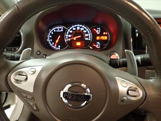 2009 Nissan Maxima 3.5 S Lincoln, Nebraska 8