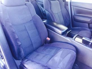 2009 Nissan Maxima 3.5 S LINDON, UT 15