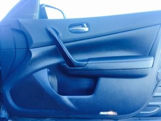 2009 Nissan Maxima 3.5 S LINDON, UT 17