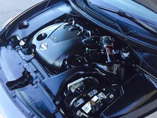 2009 Nissan Maxima 3.5 S LINDON, UT 25