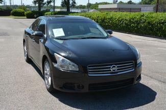 2009 Nissan Maxima 3.5 SV w/Premium Pkg Memphis, Tennessee 3