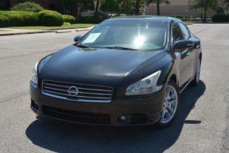 2009 Nissan Maxima 3.5 SV w/Premium Pkg Memphis, Tennessee 1