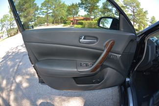 2009 Nissan Maxima 3.5 SV w/Premium Pkg Memphis, Tennessee 12