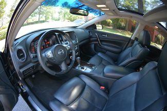 2009 Nissan Maxima 3.5 SV w/Premium Pkg Memphis, Tennessee 14