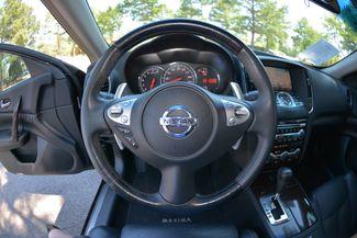 2009 Nissan Maxima 3.5 SV w/Premium Pkg Memphis, Tennessee 15