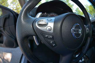 2009 Nissan Maxima 3.5 SV w/Premium Pkg Memphis, Tennessee 16