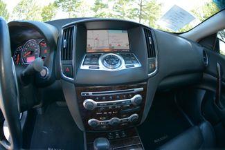 2009 Nissan Maxima 3.5 SV w/Premium Pkg Memphis, Tennessee 18