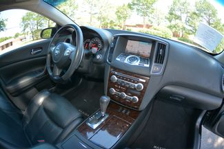 2009 Nissan Maxima 3.5 SV w/Premium Pkg Memphis, Tennessee 20