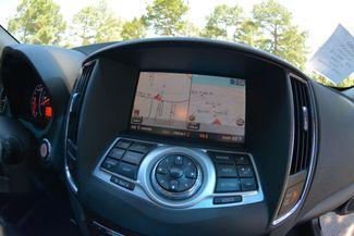 2009 Nissan Maxima 3.5 SV w/Premium Pkg Memphis, Tennessee 19