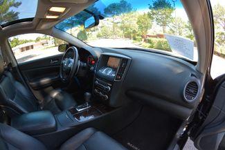 2009 Nissan Maxima 3.5 SV w/Premium Pkg Memphis, Tennessee 21