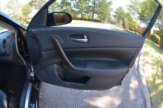 2009 Nissan Maxima 3.5 SV w/Premium Pkg Memphis, Tennessee 24