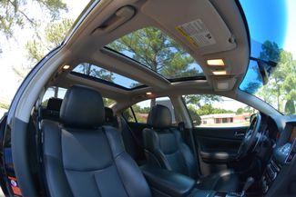 2009 Nissan Maxima 3.5 SV w/Premium Pkg Memphis, Tennessee 23