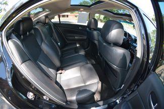 2009 Nissan Maxima 3.5 SV w/Premium Pkg Memphis, Tennessee 25