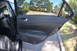2009 Nissan Maxima 3.5 SV w/Premium Pkg Memphis, Tennessee 26