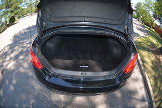 2009 Nissan Maxima 3.5 SV w/Premium Pkg Memphis, Tennessee 27