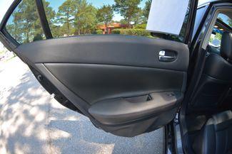 2009 Nissan Maxima 3.5 SV w/Premium Pkg Memphis, Tennessee 29