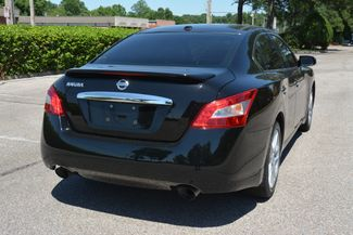 2009 Nissan Maxima 3.5 SV w/Premium Pkg Memphis, Tennessee 6