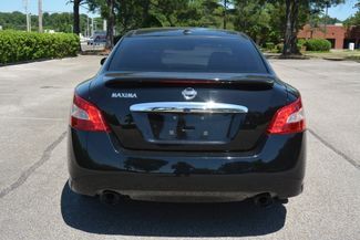2009 Nissan Maxima 3.5 SV w/Premium Pkg Memphis, Tennessee 7