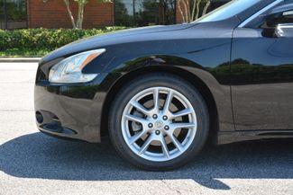 2009 Nissan Maxima 3.5 SV w/Premium Pkg Memphis, Tennessee 10