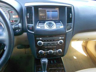 2009 Nissan Maxima 3.5 SV w/Premium Pkg Memphis, Tennessee 8