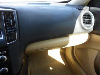 2009 Nissan Maxima 3.5 SV w/Premium Pkg Memphis, Tennessee 9