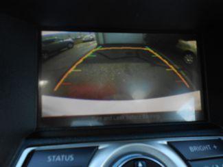 2009 Nissan Maxima 3.5 SV w/Premium Pkg Memphis, Tennessee 13