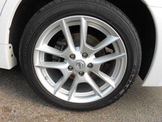 2009 Nissan Maxima 3.5 SV w/Premium Pkg Memphis, Tennessee 35