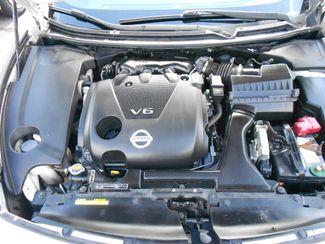 2009 Nissan Maxima 3.5 SV w/Premium Pkg Memphis, Tennessee 38