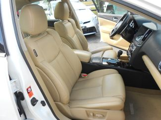 2009 Nissan Maxima 3.5 SV w/Premium Pkg Memphis, Tennessee 11