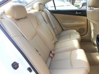 2009 Nissan Maxima 3.5 SV w/Premium Pkg Memphis, Tennessee 22