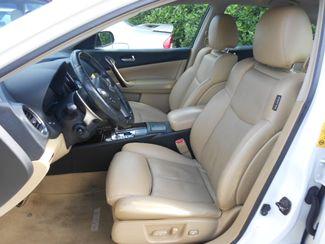 2009 Nissan Maxima 3.5 SV w/Premium Pkg Memphis, Tennessee 4
