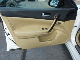 2009 Nissan Maxima 3.5 SV w/Premium Pkg Memphis, Tennessee 17