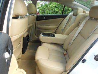 2009 Nissan Maxima 3.5 SV w/Premium Pkg Memphis, Tennessee 5