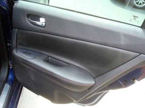 2009 Nissan Maxima 3.5 SV w/Premium Pkg   Nashville, Tennessee   Auto Mart Used Cars Inc. in Nashville, Tennessee