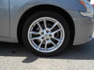 2009 Nissan Maxima 3.5 S in Santa Ana, California