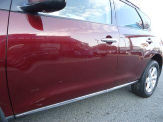 2009 Nissan Murano SL-All Wheel Drive leather Charlotte, North Carolina 10