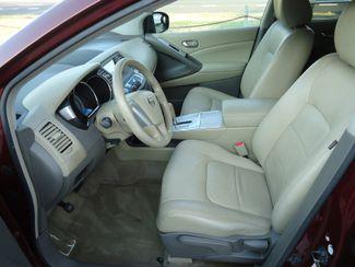 2009 Nissan Murano SL-All Wheel Drive leather Charlotte, North Carolina 13