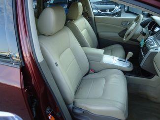 2009 Nissan Murano SL-All Wheel Drive leather Charlotte, North Carolina 17