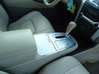 2009 Nissan Murano SL-All Wheel Drive leather Charlotte, North Carolina 18