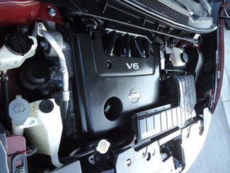 2009 Nissan Murano SL-All Wheel Drive leather Charlotte, North Carolina 22