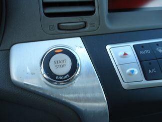 2009 Nissan Murano SL-All Wheel Drive leather Charlotte, North Carolina 24