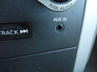 2009 Nissan Murano SL-All Wheel Drive leather Charlotte, North Carolina 25