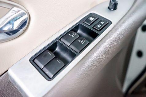 2009 Nissan Murano SL in Dallas, TX