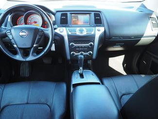 2009 Nissan Murano SL Englewood, CO 10