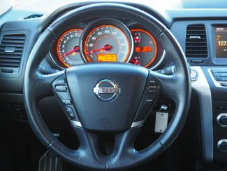2009 Nissan Murano SL Englewood, CO 11
