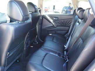 2009 Nissan Murano SL Englewood, CO 9