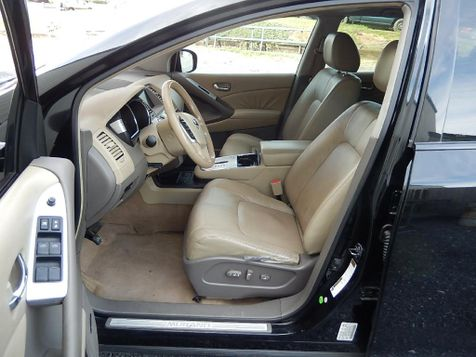 2009 Nissan Murano SL | Harrisonburg, VA | Armstrong's Auto Sales in Harrisonburg, VA
