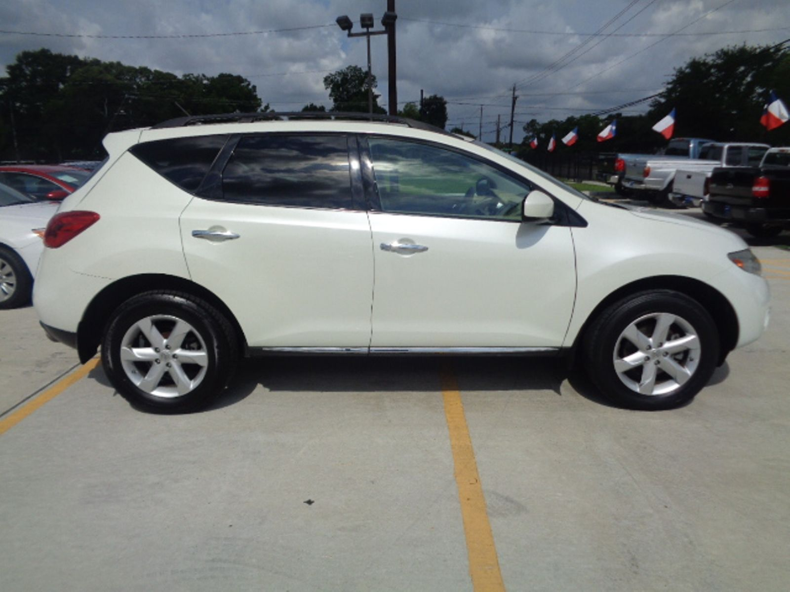 city s fleets leaf and annually loveland cut lovelands of by save houston nissan fuel costs