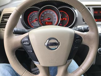 2009 Nissan Murano SL Knoxville, Tennessee 21